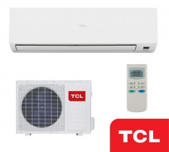 TCL TAC-18CHSA/BY