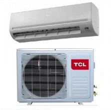 TCL TAC-09CHSA/BY